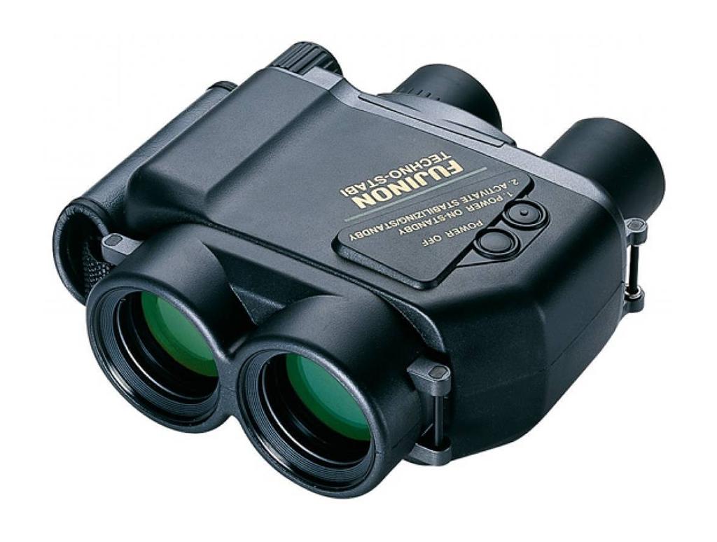 Best Sailing Binoculars