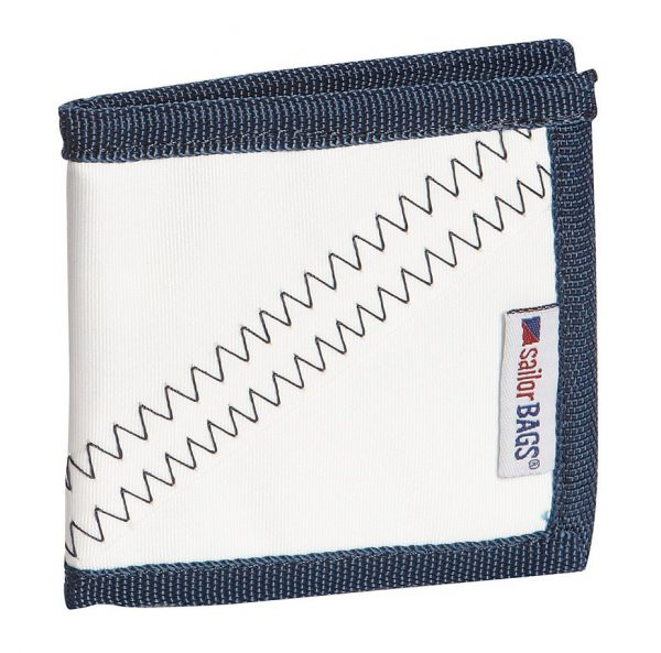 Wallet Gift For Sailor